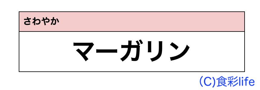 【名称の用語例②商品名に名称が含まれる場合】
